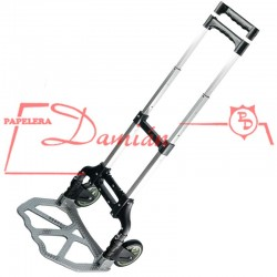 Carro plegable 996 hasta 85Kg