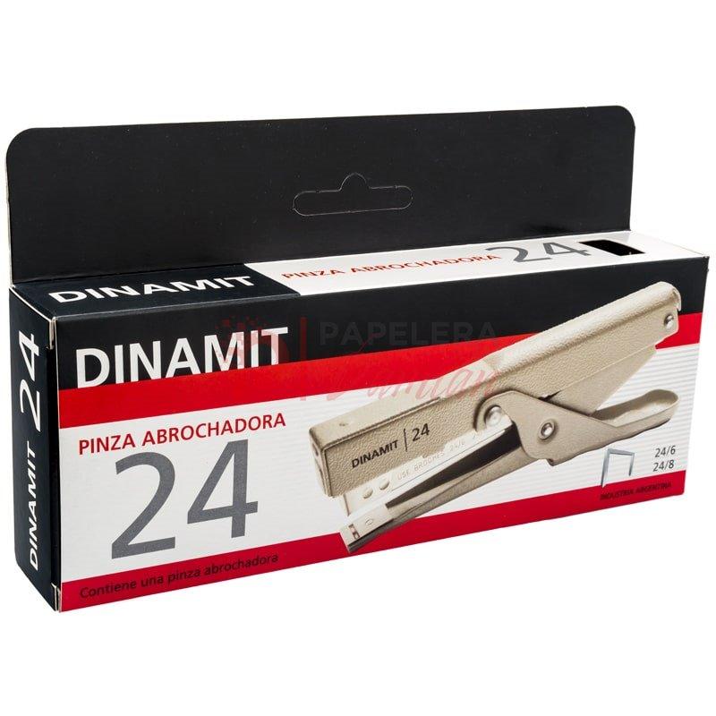 Papel Kraft - madera 80gr bobina 100cm 19Kg