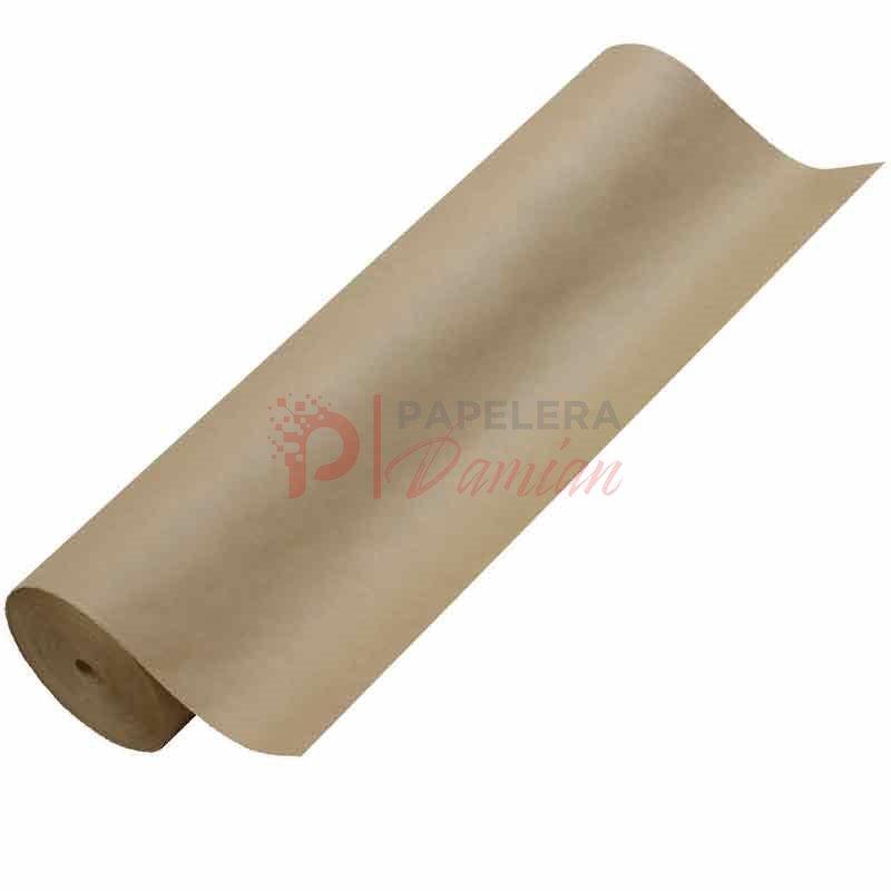 Bolsa Tipo Camiseta baja densidad 50x60 x100u
