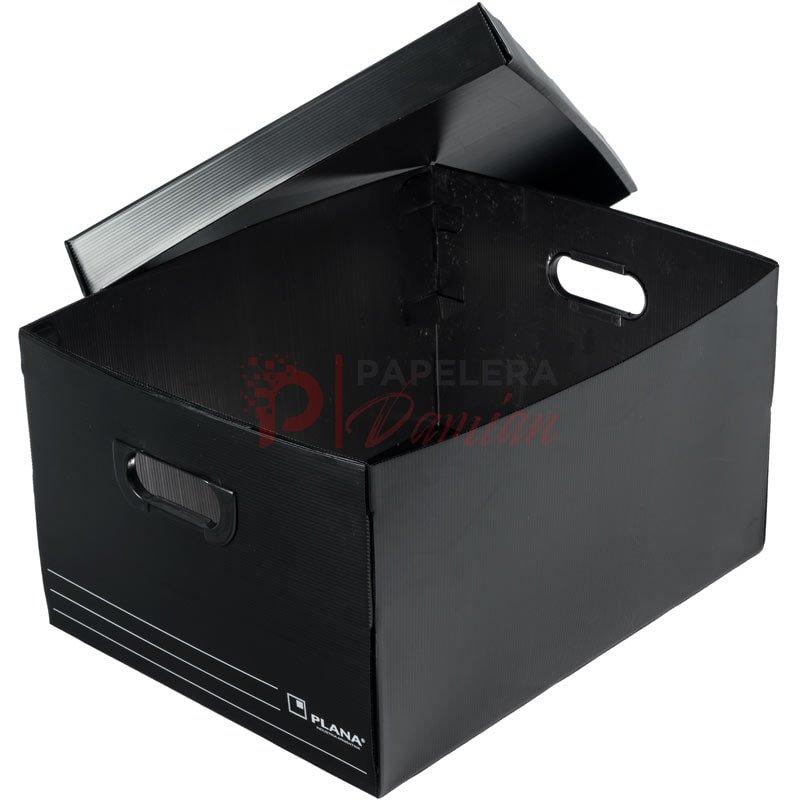 Vaso plástico blanco 180cc jugo gaseosa café c/leche