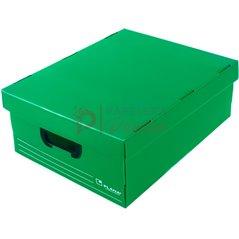 Papel Aluminio en rollo de 1Kg 38cm grueso
