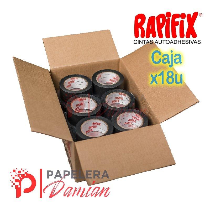Folios oficio polipropileno blister x10u extra cristal 11 perforaciones