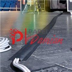 Papel Sulfito prensa 40x50 para facturas, pan, etc.