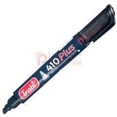 Bolsa Tipo Camiseta baja densidad 60x80 x100u